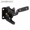 wholesale wood fence gate gravity latch-JL1801