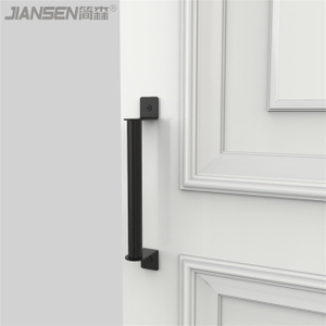 Barn Door Handle-hmbs605
