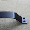 Barn Door Handle -hmbs601