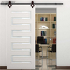 sliding door hardware kit kit supplier-hm2010