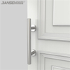 barn door handle -hmbs682