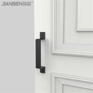 barn door handle - hmbs611